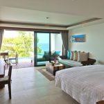 U Zenmaya Phuket - Галерея 7