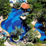 The Royal Paradise Hotel & Spa - Галерея 11