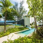Outrigger Laguna Phuket Beach Resort - Галерея 5