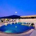 The Ashlee Plaza Patong Hotel & Spa - Галерея 13