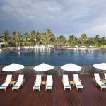 Grand West Sands Resort & Villas - Галерея 17