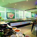 Chabana Kamala Hotel - Галерея 11