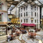 Wyndham Istanbul Old City - Галерея 0