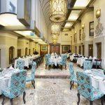 Wyndham Istanbul Old City - Галерея 9