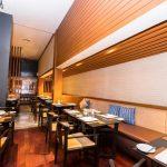 Ashlee Hub Hotel Patong - Галерея 9
