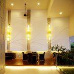 Andakira Hotel - Галерея 0