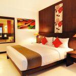 Andakira Hotel - Галерея 1
