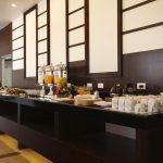 Andakira Hotel - Галерея 3