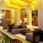 Andakira Hotel - Галерея 4