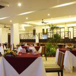 Andakira Hotel - Галерея 5