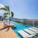 The Marina Phuket Patong - Галерея 0