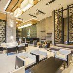 The Marina Phuket Patong - Галерея 5