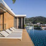 The Marina Phuket Patong - Галерея 6