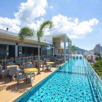 The Marina Phuket Patong - Галерея 8