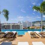 The Marina Phuket Patong - Галерея 9