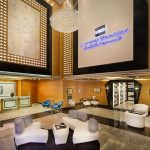 Armada Bluebay Hotel - Галерея 0