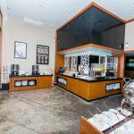 Ashlee Hub Hotel Patong - Галерея 10