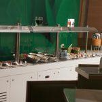 Al Khoory Executive Hotel - Галерея 1