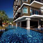 Andakira Hotel - Галерея 6