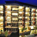 Andakira Hotel - Галерея 7