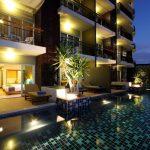 Andakira Hotel - Галерея 8