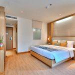 The Ashlee Plaza Patong Hotel & Spa - Галерея 1