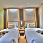 The Ashlee Plaza Patong Hotel & Spa - Галерея 2