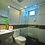 The Ashlee Plaza Patong Hotel & Spa - Галерея 3