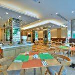 The Ashlee Plaza Patong Hotel & Spa - Галерея 6