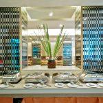 The Ashlee Plaza Patong Hotel & Spa - Галерея 7