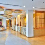 The Ashlee Plaza Patong Hotel & Spa - Галерея 8