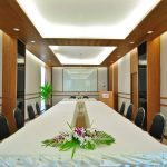 The Ashlee Plaza Patong Hotel & Spa - Галерея 9