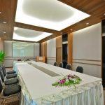 The Ashlee Plaza Patong Hotel & Spa - Галерея 10