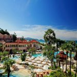 Centara Grand Beach Resort Phuket - Галерея 1