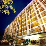 Ashlee Hub Hotel Patong - Галерея 0