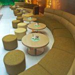 Al Khoory Executive Hotel - Галерея 2