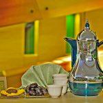 Al Khoory Executive Hotel - Галерея 5