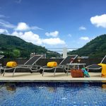 Ashlee Hub Hotel Patong - Галерея 11