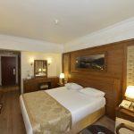 Yigitalp Hotel - Галерея 2