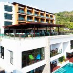 U Zenmaya Phuket - Галерея 3