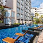 Grand Mercure Phuket Patong - Галерея 2
