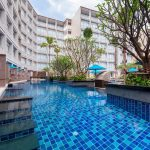Grand Mercure Phuket Patong - Галерея 3