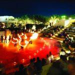 Baron Palms Resort - Галерея 2