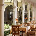 Baron Palms Resort - Галерея 4