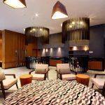 Ashlee Hub Hotel Patong - Галерея 1