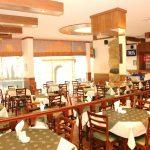 FORTUNE HOTEL DEIRA - Галерея 1