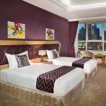 Armada Bluebay Hotel - Галерея 7