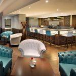 Armada Bluebay Hotel - Галерея 8