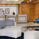 Armada Bluebay Hotel - Галерея 9