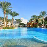 Baron Palms Resort - Галерея 10